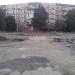Șantierul-de-pe-strada-Podeanu03