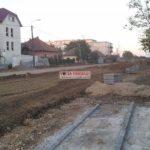 Șantierul-de-pe-strada-Podeanu04