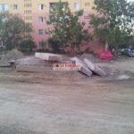 Șantierul-de-pe-strada-Podeanu06
