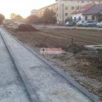 Șantierul-de-pe-strada-Podeanu11