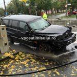 Accident-Budai-Deleanu01