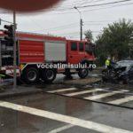 Accident-Budai-Deleanu02