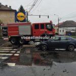 Accident-Budai-Deleanu03