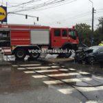 Accident-Budai-Deleanu04