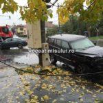 Accident-Budai-Deleanu06