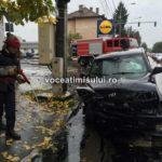 Accident-Budai-Deleanu07
