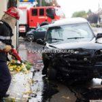 Accident-Budai-Deleanu08
