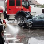 Accident-Budai-Deleanu09
