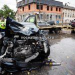 Accident-Budai-Deleanu13