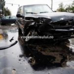 Accident-Budai-Deleanu14