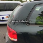 Accident-SPECTACULOS-în-Dumbrăvița03