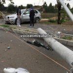 Accident-SPECTACULOS-în-Dumbrăvița04