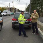 Accident-SPECTACULOS-în-Dumbrăvița05