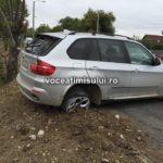 Accident-SPECTACULOS-în-Dumbrăvița06