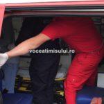 Accident-SPECTACULOS-în-Dumbrăvița07