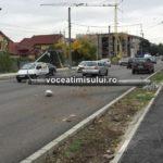 Accident-SPECTACULOS-în-Dumbrăvița08