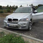 Accident-SPECTACULOS-în-Dumbrăvița10