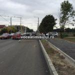 Accident-SPECTACULOS-în-Dumbrăvița12