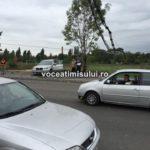 Accident-SPECTACULOS-în-Dumbrăvița14