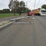 Accident-SPECTACULOS-în-Dumbrăvița15