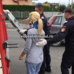Accident-SPECTACULOS-în-Dumbrăvița16