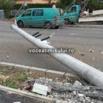 Accident-SPECTACULOS-în-Dumbrăvița17