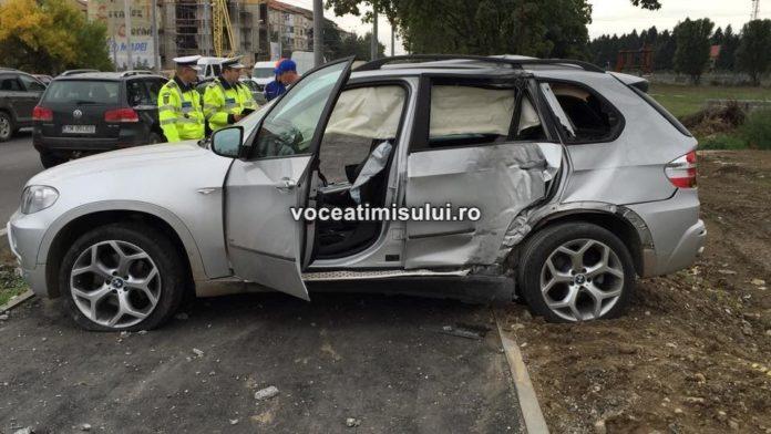 Accident-SPECTACULOS-în-Dumbrăvița18