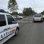 Accident-SPECTACULOS-în-Dumbrăvița20