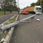 Accident-SPECTACULOS-în-Dumbrăvița21