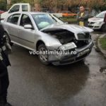 Accident-strada-Mătăsarilor-01