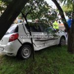 Accident-strada-Mătăsarilor-03