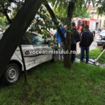 Accident-strada-Mătăsarilor-04