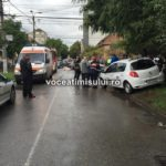 Accident-strada-Mătăsarilor-05