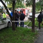 Accident-strada-Mătăsarilor-06