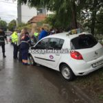 Accident-strada-Mătăsarilor-07
