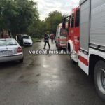 Accident-strada-Mătăsarilor-08