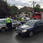 Accident-strada-Mătăsarilor-09
