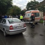 Accident-strada-Mătăsarilor-10