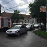 Accident-strada-Mătăsarilor-11