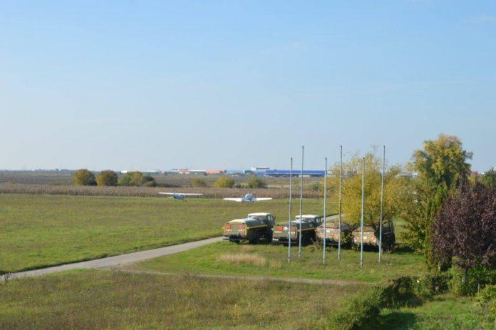 Aeroportul-Utilitar-Cioca2
