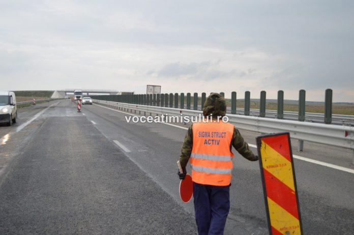 Carambol-pe-Autostrada-A1-16
