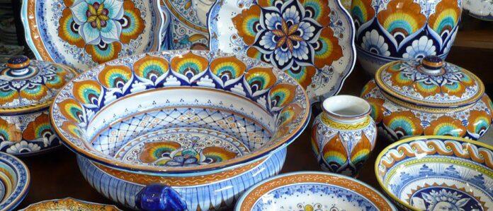 Ceramica-Faenza