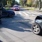 Coliziune-între-un-BMW-și-un-Ford3