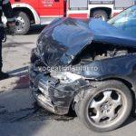 Coliziune-între-un-BMW-și-un-Ford5