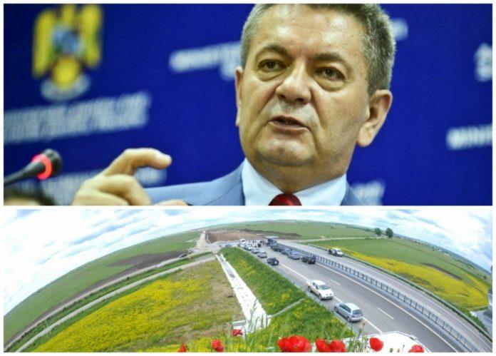 Ioan-Rus-autostrada