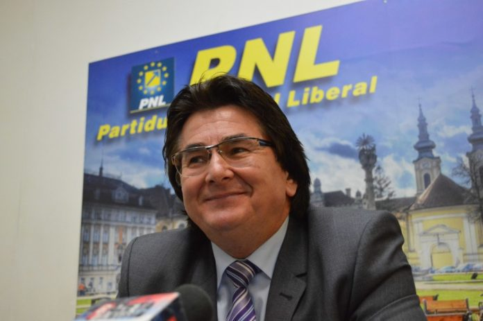 Nicolae-Robu1