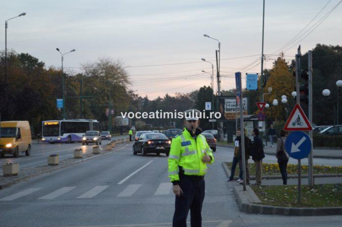 Poliţiştii-rutieri-din-Timişoara09