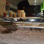 Staţie-de-autobuz-distrusă11