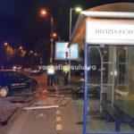 Staţie-de-autobuz-distrusă13