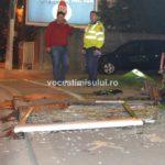 Staţie-de-autobuz-distrusă14